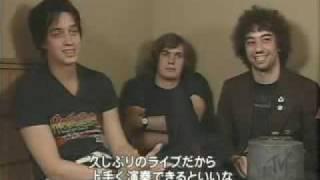 Japan, 2004.