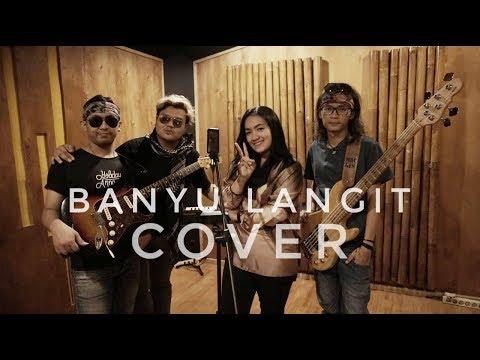 Banyu Langit (Cover) || Umimma Khusna