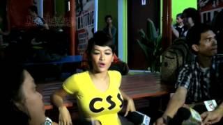 Download Video Wah... Gara-Gara Gaston, Julia Perez Depresi MP3 3GP MP4