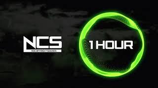 TULE - Lost 【1 HOUR】