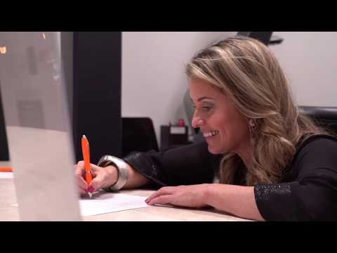 Encan Coaching Financier TREK au Profit du 24 HTremblant
