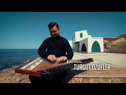 """""""Kıbrıs'tan Türkiye'ye İlahiler"""", Ramazan ayı boyunca iftardan önce TRT Müzik'te."""