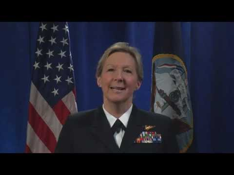 2015-2025 Navy Reserve Vision Video