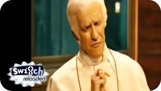 Beckmann und der Papst