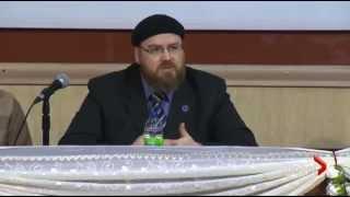 GlobalNews Canada: Ottawa attackers 'hijacked our religion,' say Ahmadiyya Imams