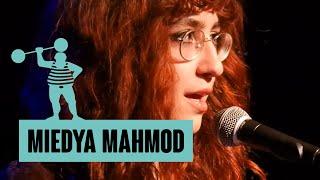 Miedya Mahmod – Shalom etzev / Allu xem