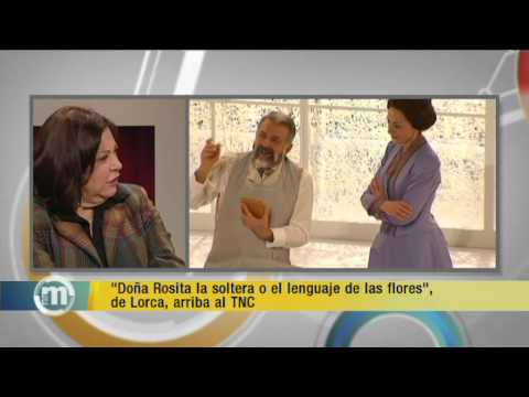 TV3  Els Matins