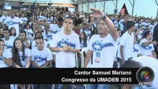 Retrospectiva UMADEB