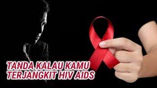 Talkshow Dunia Sehat Mengenal HIV dan AIDS | DAAI TV.
