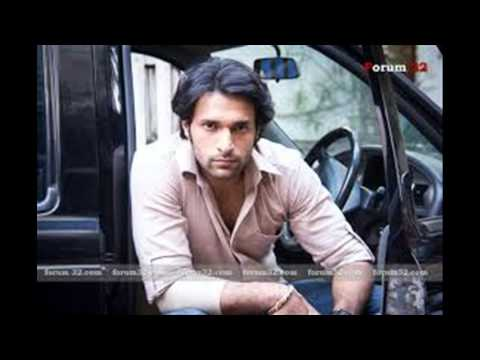 happy birthday shaleen malhotra