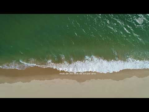 AVENCAS Ocean View Residences by Mexto PT