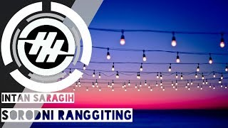 Intan Saragih - Sorodni Ranggiting