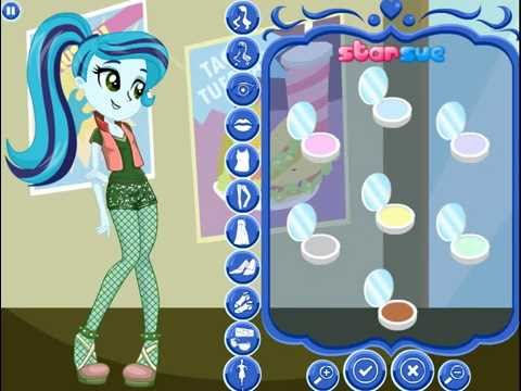 my little pony spiele # 21