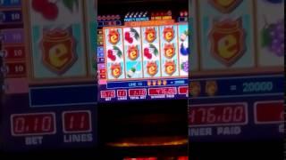 Игровые автоматы печки онлайн