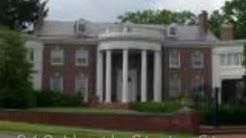 Visit Monticello (2), IL: Monticello tour