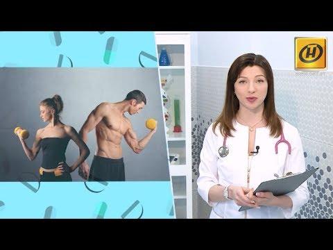 Как подготовиться к сдаче анализа крови? Советы врача | подробности | репортаж | медицина | беларусы | новости | главные | советы | послед | доктор | важное