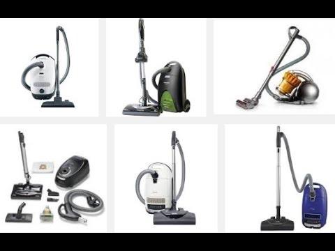 Best Canister Vacuum For Hardwood Floors best vacuum for hardwood floors and pet hair Best Canister Vacuums For Hardwood Floors 2017