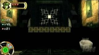 Tokobot Sony PSP Trailer - Tokobot Trailer