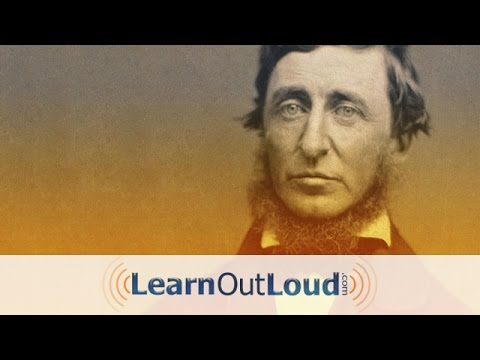 Civil Disobedience Audiobook by Henry David Thoreau