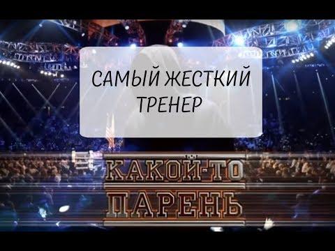 Светлана Андреева:   Хабиб, UFC, бой против мужчины
