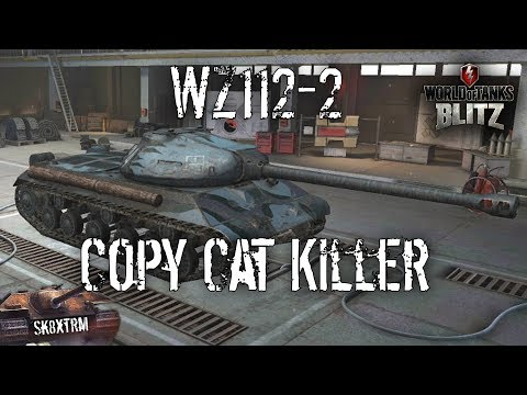 how to cheat in world of tanks xbox 360