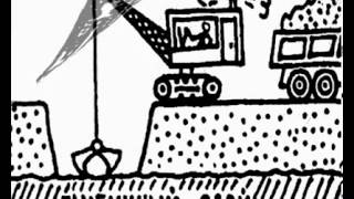 10 уроков на салфетке - настольная книга сетевика!