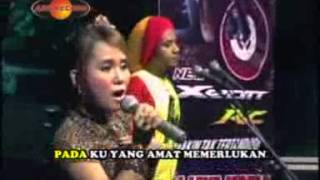 Eny Sagita - Rela (Official Music Video)