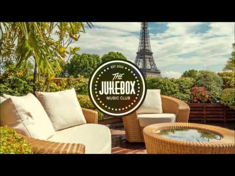 Discover - Paradise Side (Radio Mix)