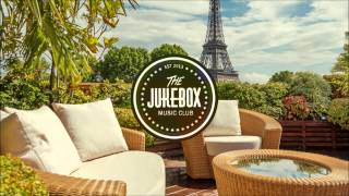 Discover - Paradise Side (Radio Mix)