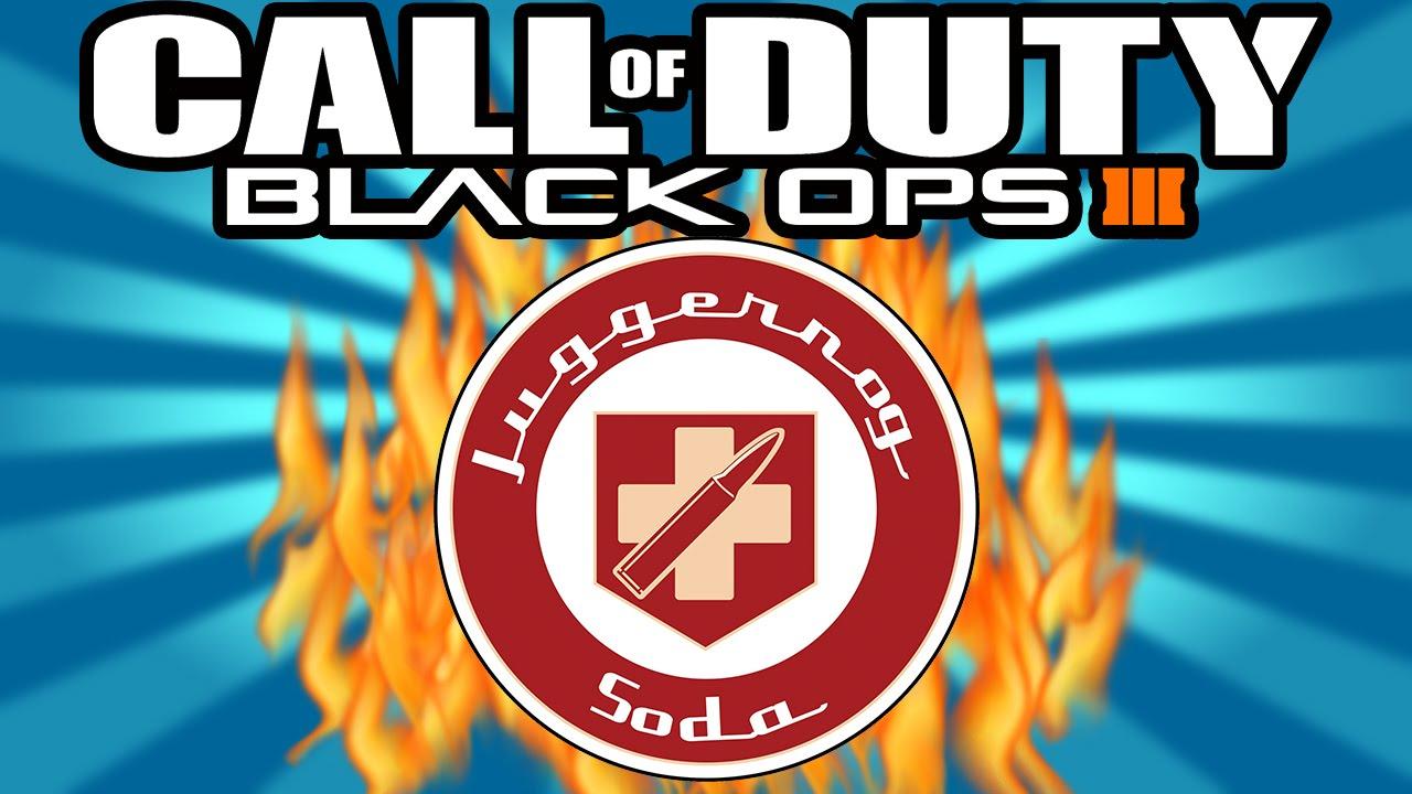 call of duty black ops 3 logo