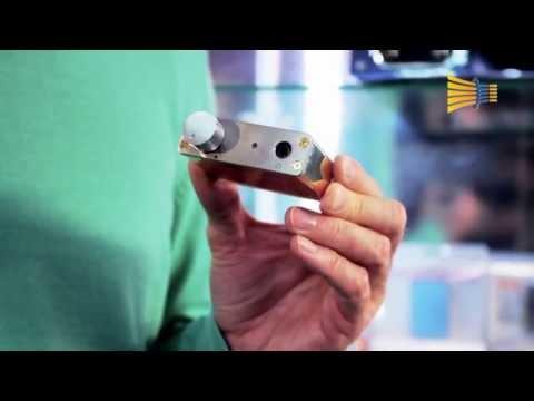 видео: Усилители для наушников