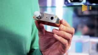 Усилители для наушников(Что это такое - усилители для наушников? Как сделать правильный выбор и не переплатить за ненужные функции?..., 2013-04-09T08:45:00.000Z)