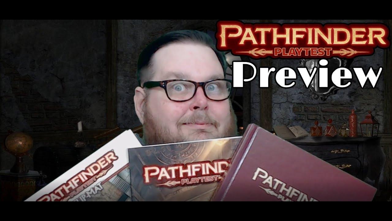 PATHFINDER RPG PDF BOOKS EBOOK - PDF DESIGN
