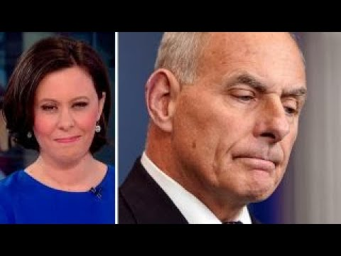 Download Youtube: Mary Kissel: John Kelly exposed political 'fake courage'