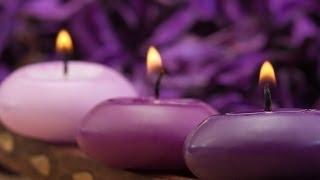 Meditation Relax Music, Soothing Music, Relaxing Music Meditation, Yoga, Binaural Beats, ☯024