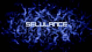 Selulance - Thomas the Tank Engine (Royalty-Free)