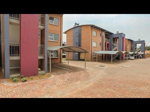 2 Bedroom Apartment for sale in Gauteng | Pretoria | Northern Pretoria | Montana | 2 Sa |