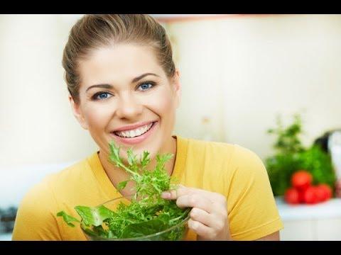 أطعمة مهمة للحصول على بشرة نضرة | أطعمة تساعد على ترطيب بشرتكِ | أطعمه مفيده للبشره