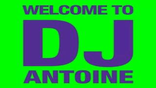 DJ Antoine feat. Mad Mark & Scotty - Come Baby Come (Radio Edit)