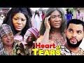 "New Movie Alert ""Heart Of Tears Season 7&8"" - Latest Mercy Johnson 2019 Nigerian Nollywood Movie"