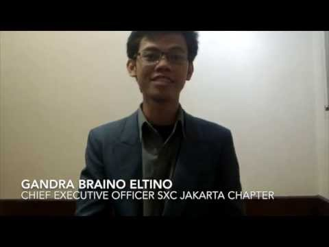StudentsxCEOs Open House Online by Jakarta Chapter