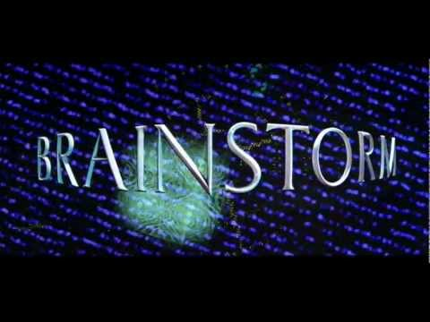 Brainstorm is listed (or ranked) 17 on the list The Best Natalie Wood Movies