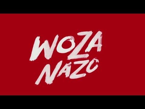 ABSA Premiership Woza Nazo Show - Soweto Derby