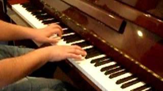 YANNI - Reflections of Passion  Piano Pianoforte Klavier
