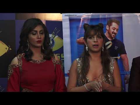Uncut: Bigg Boss 11 Grand Finale Full Show | Shilpa,Hina,Vikas,Hiten,Puneesh,Priyank,Arshi, Sapna