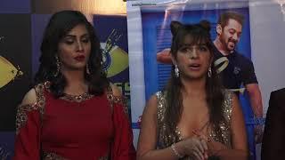 Uncut: Bigg Boss 11 Grand Finale Full Show   Shilpa,Hina,Vikas,Hiten,Puneesh,Priyank,Arshi, Sapna