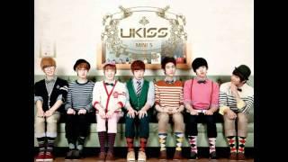 U-kiss - 0330
