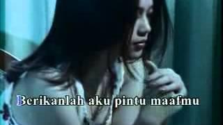 Download lagu Saleem IKLIM Maaf MP3