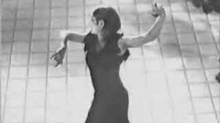 The Legendary Carmen Amaya (1913-1963), Flamenco Potpourri 1