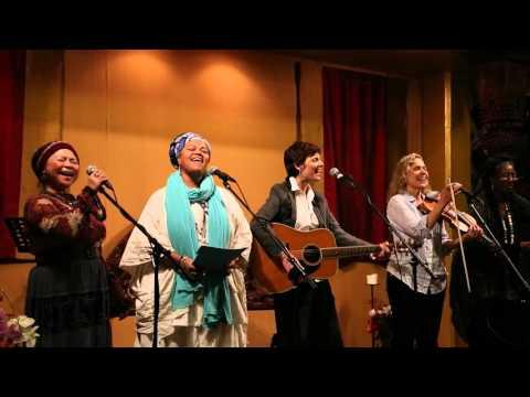0 - Klangzauber für besondere Stunden: Mitsing-Musikempfehlungen